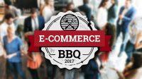 e-commerce-bbq-2017