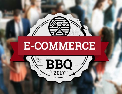 E-Commerce-BBQ 2017 – Amazon Live Optimierung von Ronny Marx