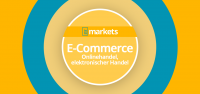 e-commerce-wiki-intomarkets