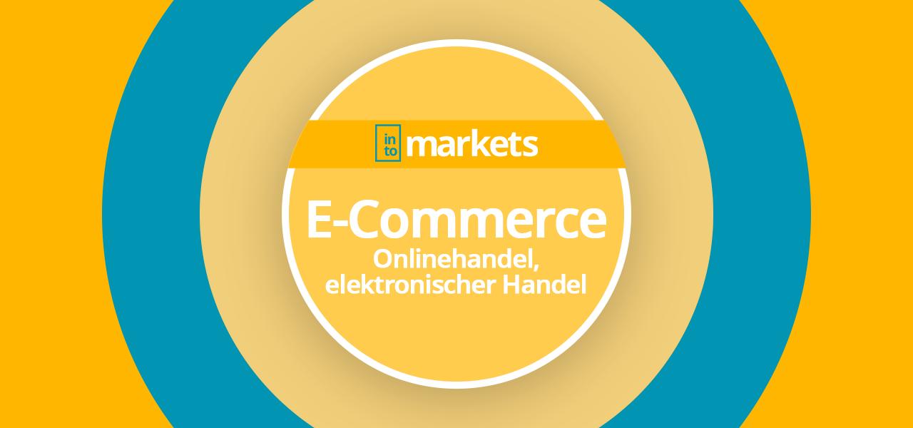 e-commerce-wiki-intomarkets