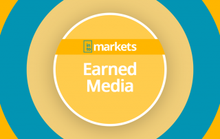 earned-media-intomarkets