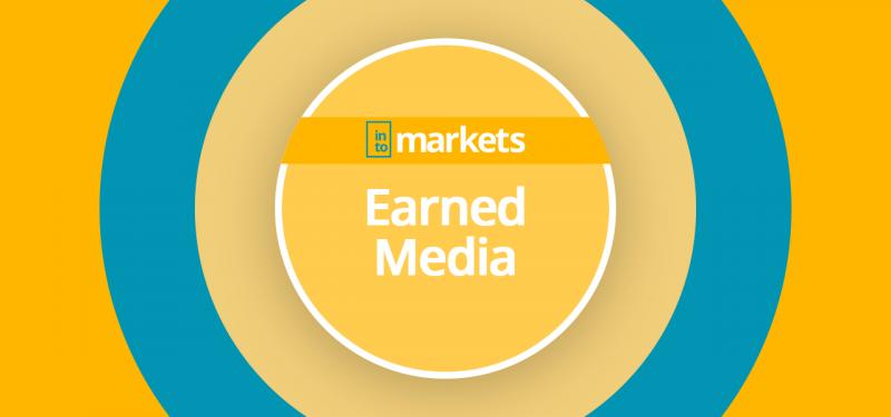 earned-media-intomarkets