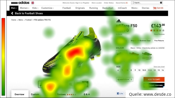 ecommerce-eye-tracking-adidas