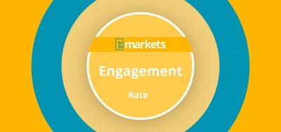 engagement rate bedeutung