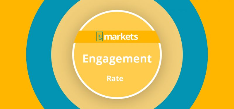 engagement rate bedeutung