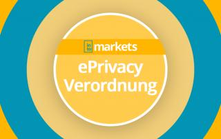 eprivacy-verordnung-epvo-wiki-intomarkets