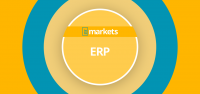 erp-system-Enterprise-Resource-Planning-wiki-intomarkets