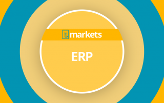 erp-system-Enterprise-Resource-Planning-wiki-intomarkets