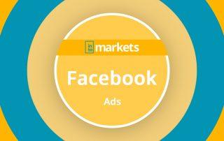 facebook-ads-grundlagen