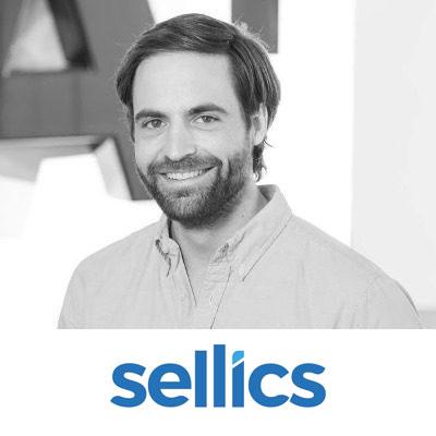Felix Kleinhenz Sellics