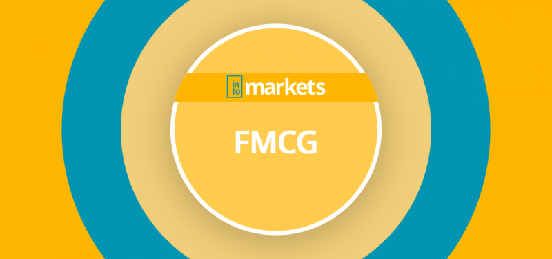 fmcg-fast-moving-consumer-goods-wiki-intomarkets