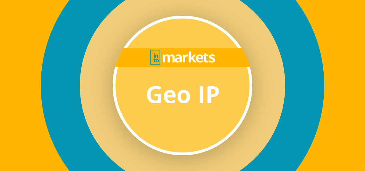 geo-ip-definition