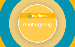 geotargeting-wiki-intomarkets