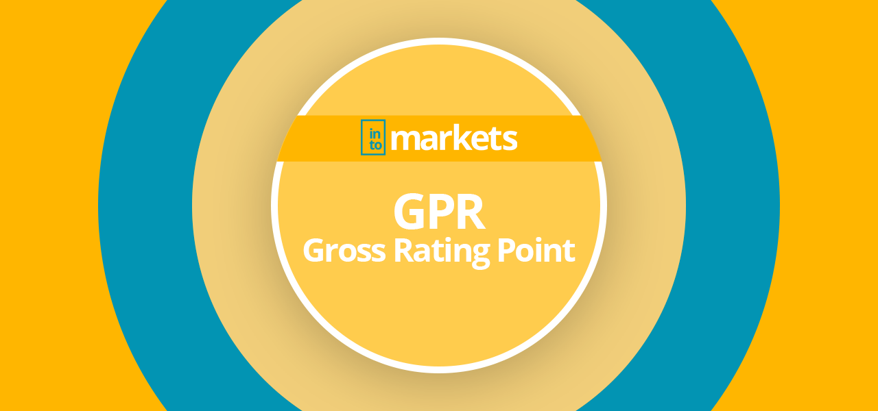 gpr-gross-rating-point-wiki-intomarkets