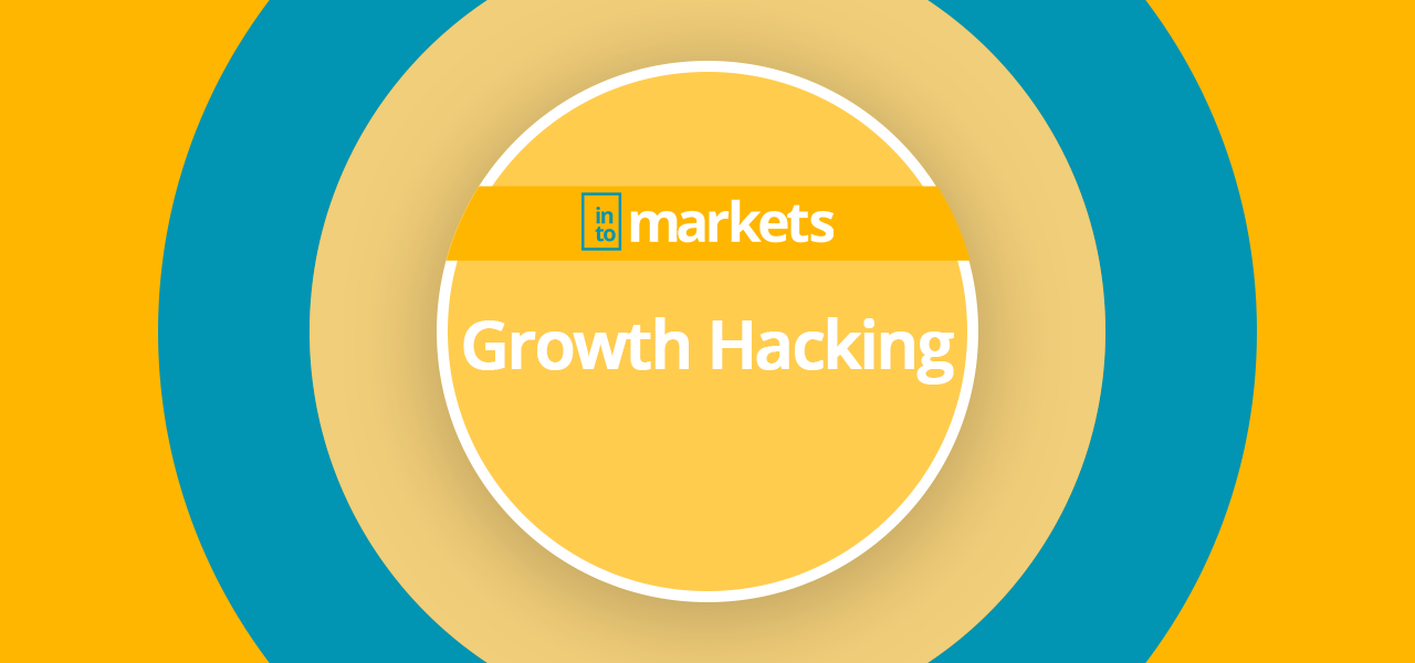 growth-hacking-wiki-intomarkets