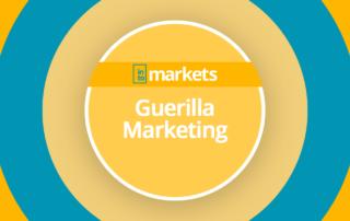 guerilla-marketing-wiki-intomarkets