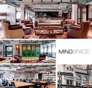 hamburg-mindspace