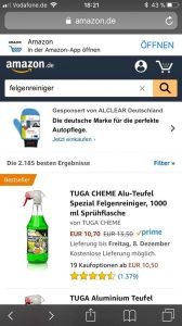 headline-search-ads-alte-mobile-darstellung