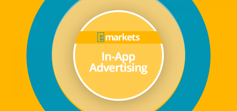 in-app-advertising-wiki-intomarkets