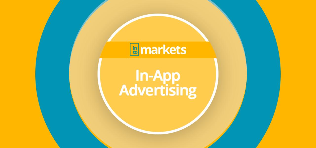 in-app-advertising-wiki-intomarkets