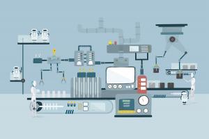 industrie-4-0-smart-factory-fabrik-der-zukunft