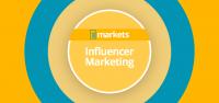 influencer-marketing-wiki-intomarkets