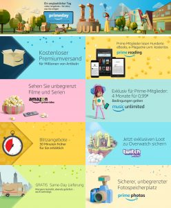 infografik-amazon-prime-day-2017