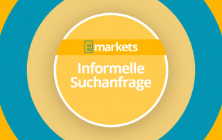 informelle-suchanfrage-wiki-intomarkets