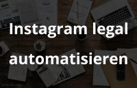 instagram-hootsuite-automatisierung