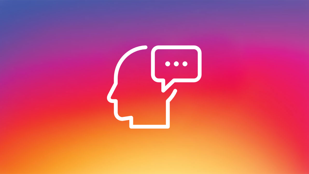 Posting-Strategien auf Instagram
