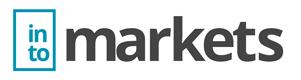 intomarkets Logo