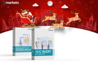 intomarkets-christmas-2020-kalender-geschenke-2