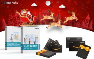intomarkets-christmas-2020-kalender-geschenke