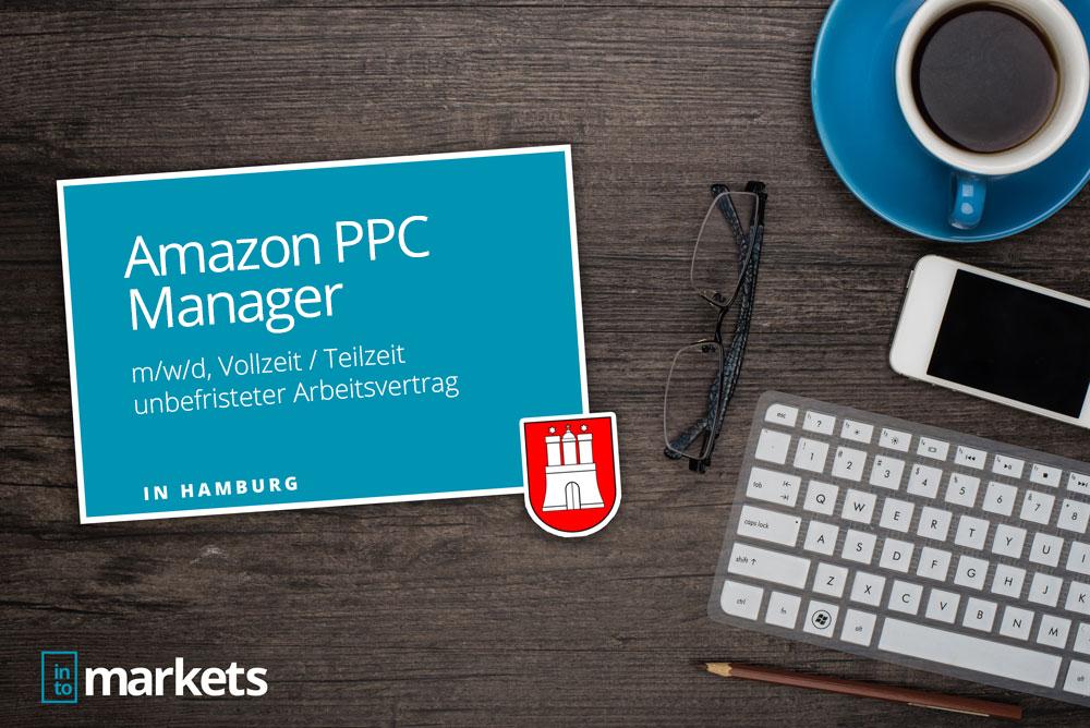 job-amazon-ppc-performance-marketing-manager-hamburg