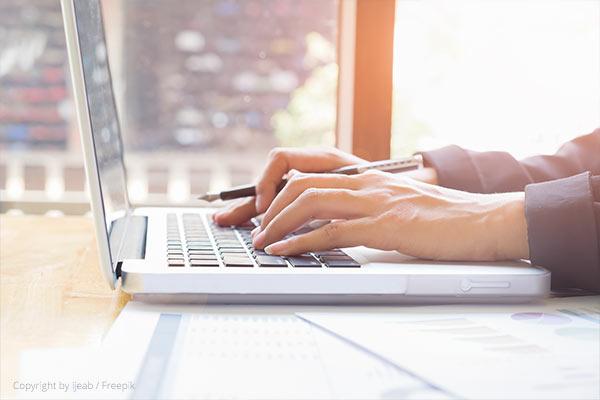 job-hamburg-online-marketing-content-manager