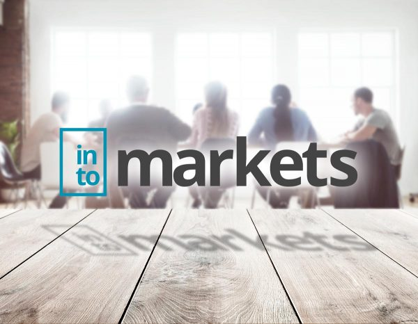 jobs-vollzeit-teilzeit-hamburg-amazon-agentur-intomarkets