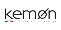 kemon-logo