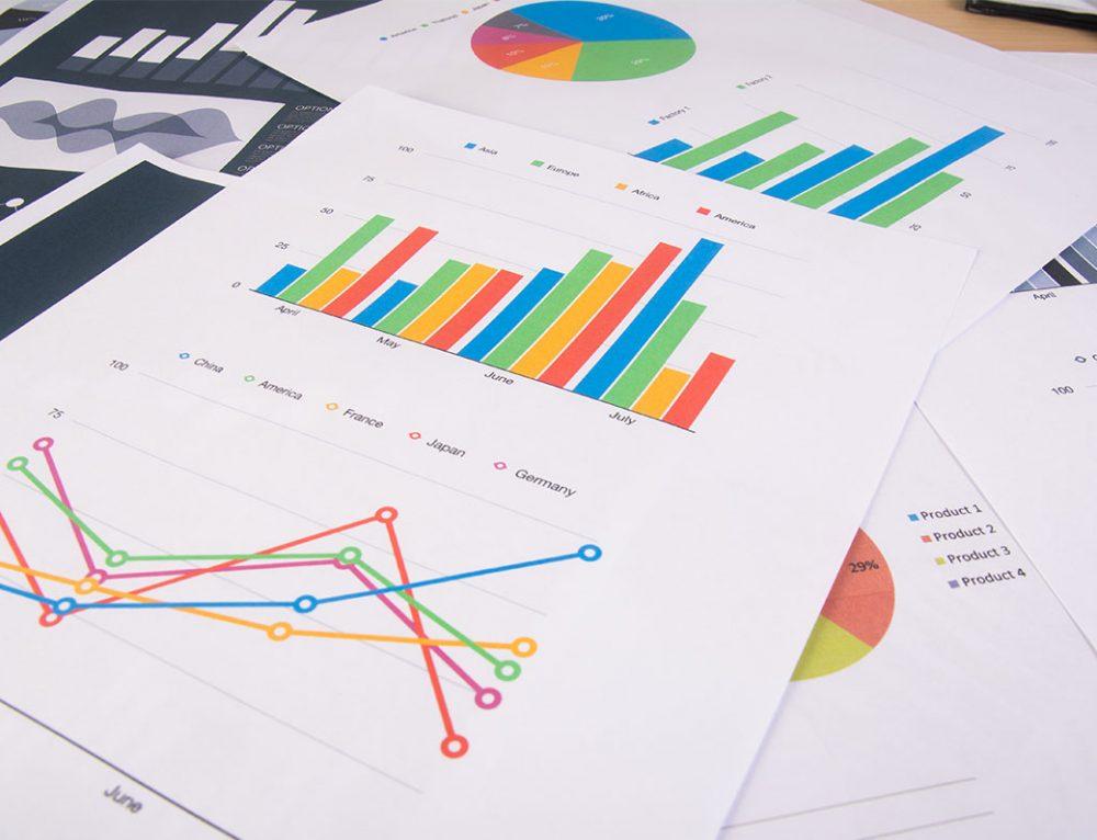 Gewichtete Keyword-Analyse für Webshops mit Google- und Amazon-Daten
