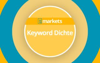 keyword-dichte-wiki-intomarkets