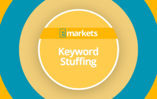 keyword-stuffing-intomarkets-wiki