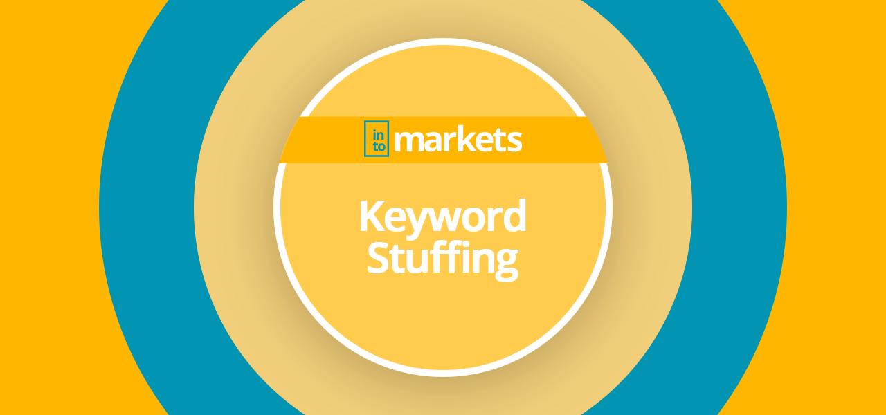keyword-stuffing-intomarkets-wiki