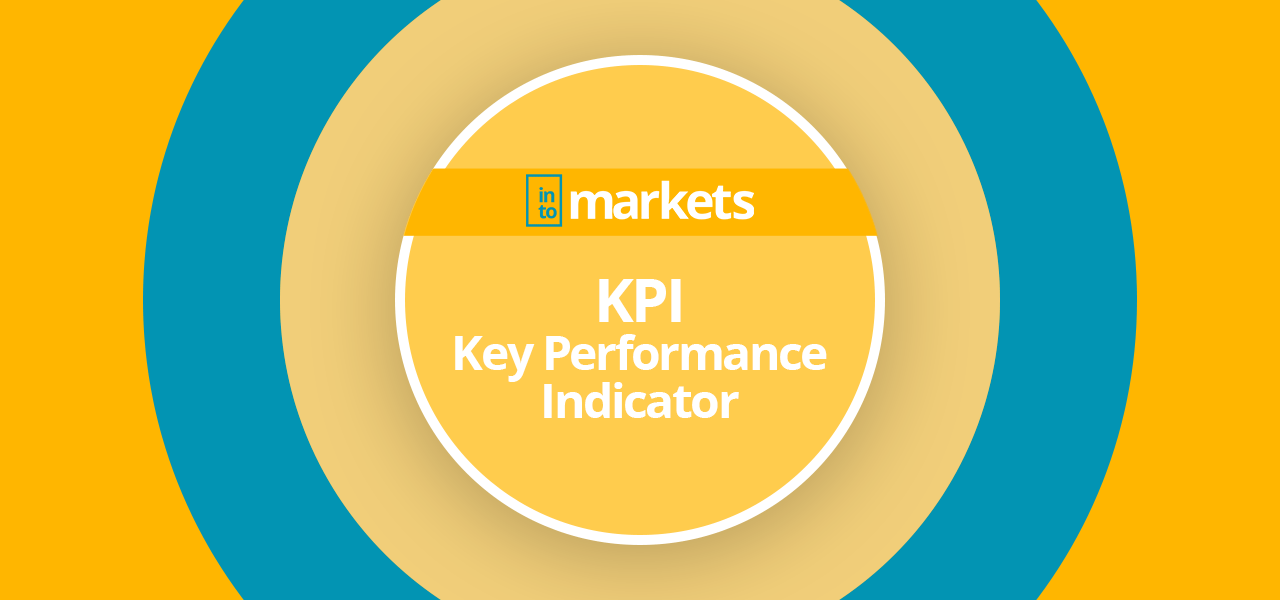 kpi-key-performance-indicator-wiki-intomarkets