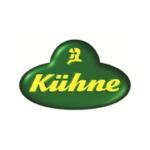 kuehne-logo-testimonial2