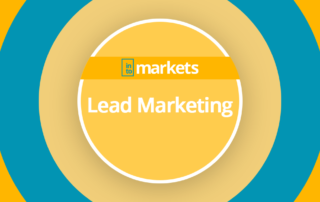 lead-marketing-wiki-intomarkets