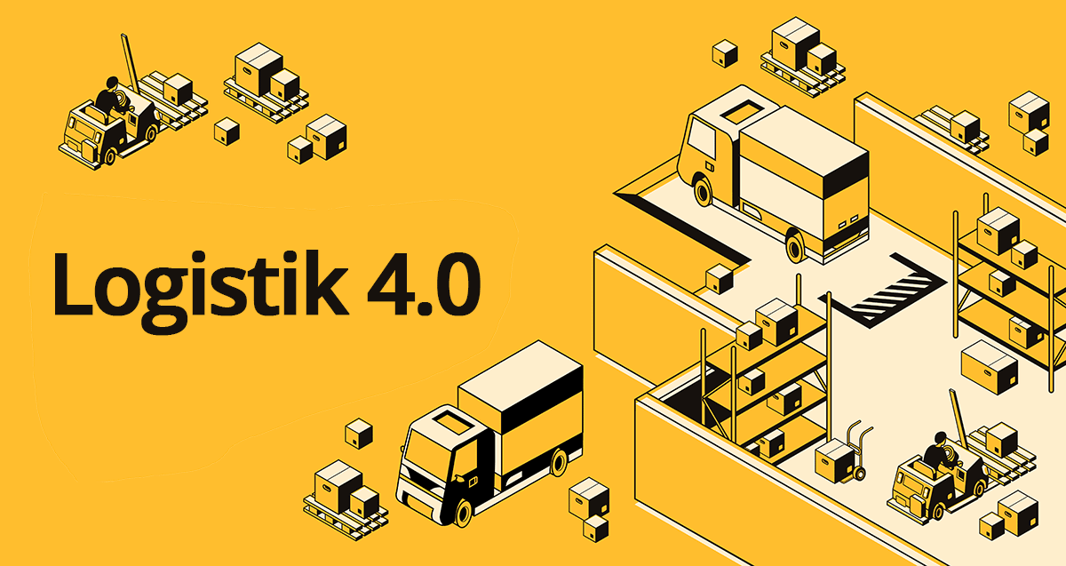 logistik-4-0-wiki-intomarkets