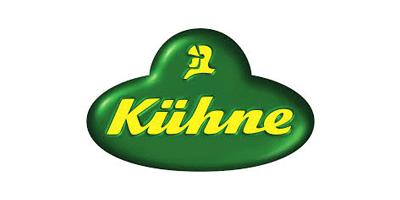 Kühne Logo