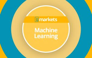 machine-learning-wiki-intomarkets