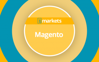 magento-onlineshop-cms-wiki-intomarkets