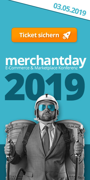 merchantday-2019-banner-large