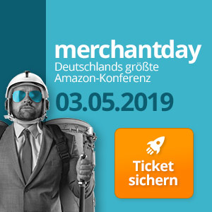 merchantday-2019-banner-small